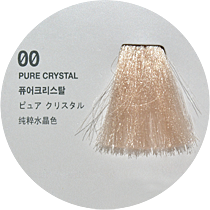 00-PURE-CRYSTALL