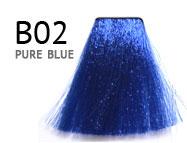 B02-PURE-BLUE