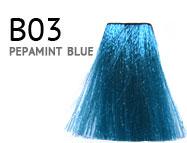 B03-PEPAMINT-BLUE