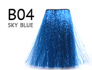 B04-SKY-BLUE