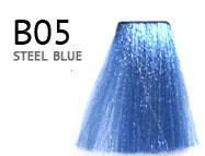 B05-STEEL-BLUE