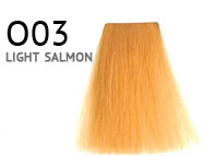 O03-light-salmon