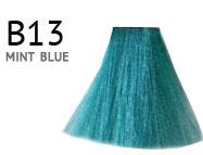 b13-mint-blue