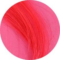 Краска Anthocyanin Коралловый розовый Coral Pink OP01